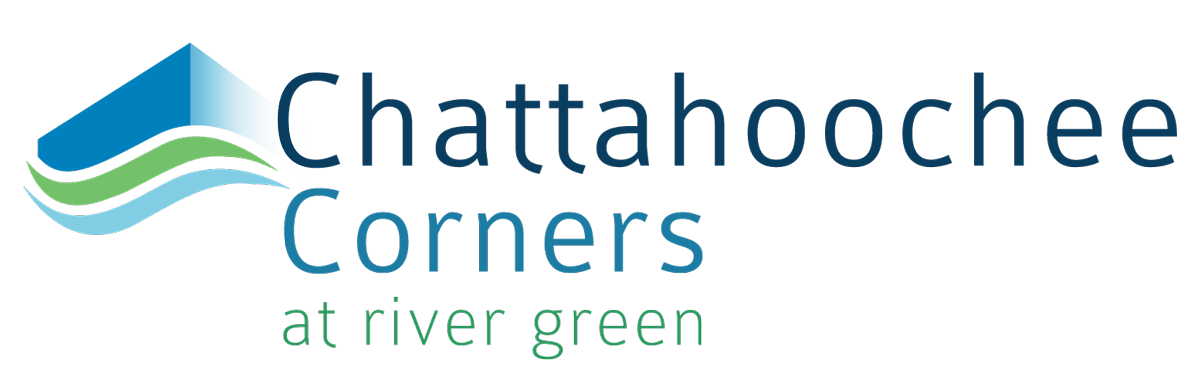 chattahoochee-logo