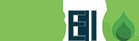 GGEI Logo